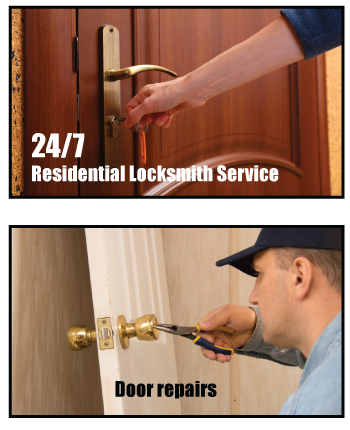 Excelsior CA Locksmith Store, Excelsior, CA 415-889-2822